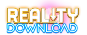 Reality Download